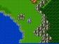 Dragon-Quest-II-Luminaries-of-the-Legendary-Line_2017_08-11-17_004