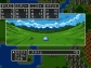 Dragon-Quest-III-The-Seeds-of-Salvation_2017_08-11-17_002