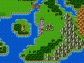 Dragon-Quest-III-The-Seeds-of-Salvation_2017_08-11-17_003