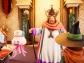 Dragon Quest VR im 1