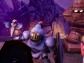 Dragon Quest VR im 2