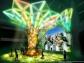 Dragon Quest VR im 6