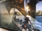 Assassin's Creed Leak