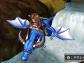 DragonQuestXI-12-1