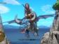 DragonQuestXI-4-2