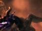 Dragons-Dogma-Dark-Arisen_2017_08-10-17_008_140_cw140_ch78