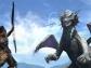 DragonsDogmaOnline-51.jpg