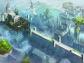 Dungeon-Travelers-2-2_2016_10-26-16_002