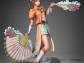 Dynasty-Warriors-9_2017_08-10-17_007