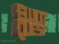 WiiU_ElliotQuest_01_mediaplayer_large.jpg