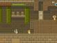 WiiU_ElliotQuest_02_mediaplayer_large.jpg