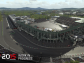 F1_2015_announce_screen_1_1427369533.png