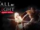 Fall-of-Light-Darkest-Edition_2018_07-12-18_017