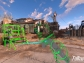 Fallout_4_VR_Workshop_watermark_1497052485