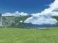 Final-Fantasy-Explorers-Force_2017_02-22-17_005_600