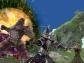Final-Fantasy-Explorers-Force_2017_02-22-17_008_600