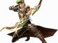 Final-Fantasy-Explorers-Force_2017_02-22-17_014_600