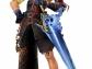 Final-Fantasy-Explorers-Force_2017_02-22-17_020_600