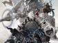 Final-Fantasy-XII-The-Zodiac-Age_2017_06-18-17_001_600