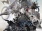 Final-Fantasy-XII-The-Zodiac-Age_2017_06-18-17_002_600