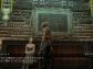 Final-Fantasy-XII-The-Zodiac-Age_2017_06-18-17_006_600