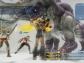 Final-Fantasy-XII-The-Zodiac-Age_2017_06-18-17_013_600
