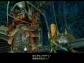 Final-Fantasy-XII-The-Zodiac-Age_2017_06-18-17_014_600