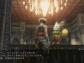 Final-Fantasy-XII-The-Zodiac-Age_2017_06-18-17_016_600