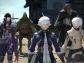 Final Fantasy XIV 1