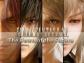 final fantasy xv new dlc 16