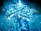 Final Fantasy XV Royal Edition 16