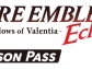 Fire-Emblem-Echoes-Shadows-of-Valentia_2017_05-03-17_011_600