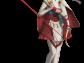Fire-Emblem-Warriors_2017_09-07-17_005