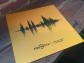 Firewatch-Soundtrack-1