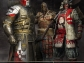 ForHonor-10