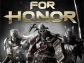 ForHonor-3