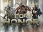 ForHonor-4