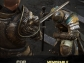 ForHonor-7