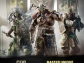 ForHonor-8