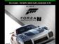 Forza-7_Digital-Code_Delux_Rating-150x150