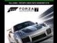 Forza-7_Digital_Code-150x150