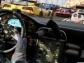 Forza-7_Heat_Of_The_Race_4K-150x150