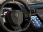 Forza-7_Lamborghini-Cockpit-150x150