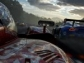 Forza-7_On-Board-In-The-Race-150x150