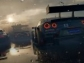 Forza-7_Other-Side-Of-The-Storm-150x150
