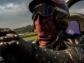 Forza7_Gamescom_PressKit_DriverCloseUp_4K-150x150