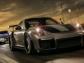 Forza7_Gamescom_PressKit_PorscheInTheLead_4K-150x150