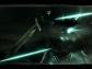 God of War® III Remastered_20150326191100