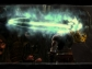 God of War® III Remastered_20150326200512