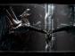 God of War® III Remastered_20150326214638